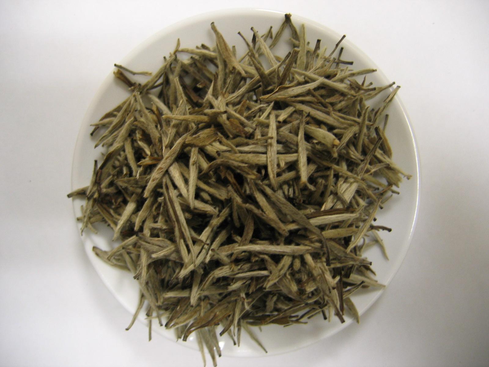 китайский чай для похудения купить в китае